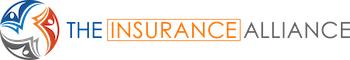 centralia-il-insurance-agent